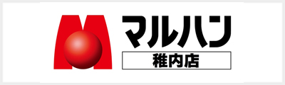 株式会社マルハン稚内店