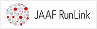 JAAF Run Link ランニングに関わるすべての方へ 日本陸上競技連盟の新たなプロジェクト