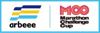 MCC マラソンチャレンジカップ